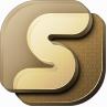SAM机架伴侣(K歌音效增强软件)