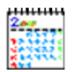 简单日期计算器V1.2.6绿色版