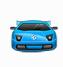 驾考宝典2018 V8.0.1 官方安装版
