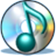 宏乐录音棚 V13.4.0.8799 免费安装版