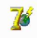 豆沙绿windowsXP护眼配色器1.21绿色免费版