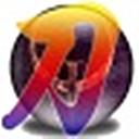 永恒狂刀辅助 V7.0.1.0 免费安装版