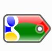 谷歌翻译(谷歌翻译软件) 3.0 绿色免费版