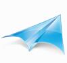 小马激活工具 V2015.05.21 绿色免费版