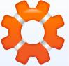 Dll-Files Fixer(dll文件修复) 3.2.81.3050 中文安装版