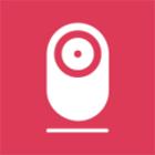 小蚁摄像机V6.2forAndroid安卓版