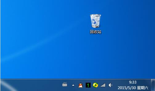 Virgo虚拟桌面
