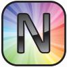 思維導圖(NovaMind)5.7.4綠色版