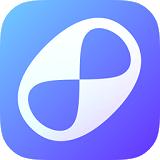 魔豆路由宝V2.0.0forAndroid安卓版
