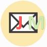 文件加密保管箱(加解密工具) 3.5 绿色免费版