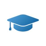 高考好志愿V4.3.0forAndroid安卓版