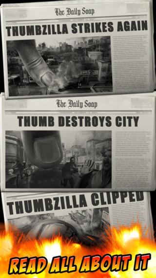 ThumbZilla