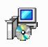 笨笨Q万年历V1.5.0官方安装版