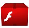 卸载Adobe Flash Player 11.8.800 绿色免费版
