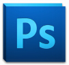 Adobe Photoshop CS5 12.01 中文绿色版