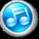 搜狗音乐盒 V1.3.0.48 官方安装版