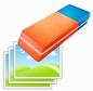 BatchInpaint(批量去水印工具)1.2绿色版