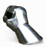 PNGGauntlet(PNG图片压缩工具) V3.1.2 绿色版