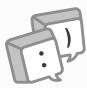 内网通 V3.4.3020 官方安装版