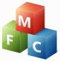 批量圖片縮小工具(ImageZoom) V1.08 綠色版