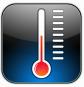 魔方温度检测 V1.79 绿色版