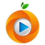 橙子TV直播V3.9.6forAndroid安卓版