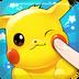 去吧皮卡丘 V3.4.0 for Android安卓版