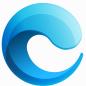 小鱼一键重装系统大师 5.0.0.0 官方安装版