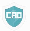 CAD杀毒软件 2.8 正式安装版