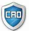 CAD杀毒 V2.7 正式版