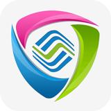 移动手机卫士 V8.2.0 for Android安卓版
