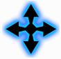 EX杀毒软件2.0.1官方安装版
