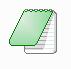AkelPad V4.8.0 64位汉化安装版