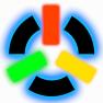 小帆网络藏头诗生成软件1.1绿色免费版