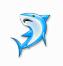 海豚微信群资源分享器 2.0 绿色免费版