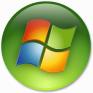 TVP Animation 10 Pro 2013 V10.0.7 32位简体汉化版
