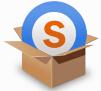 威动服务器22.1.0.4多国语言安装版