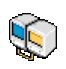 小旋风ASP服务器20055.0.3.4官方安装版