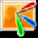 91See(91看图) V1.6.4.2 官方安装版