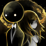 Deemo(古树旋律) V2.0 for iPhone