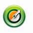 FTPRush V2.1.8 多國語言綠色版