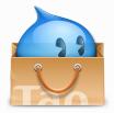 阿里旺旺2014 8.00.46C  Beta1官方安裝版