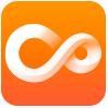 乐8苹果助手 1.1.2 官方安装版