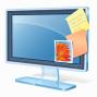 Download Sidebar(win10工具) 1.0 多语安装版