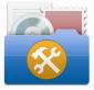 文件修复工具(ComfyFileRepair)1.1绿色汉化版
