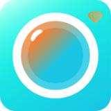 小咖相机 V1.2.0 for Android安卓版