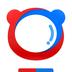 百度浏览器 V6.0.21.0 for Android安卓版