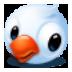 新浪UC 2010 8.3.4.22616 SP1官方安装版