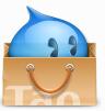 阿里旺旺2015Beta1安装版 8.10.15C