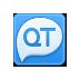 QTÓïÒô(QTalk£© V4.6.80.18262 ¹Ù·½°²×°°æ